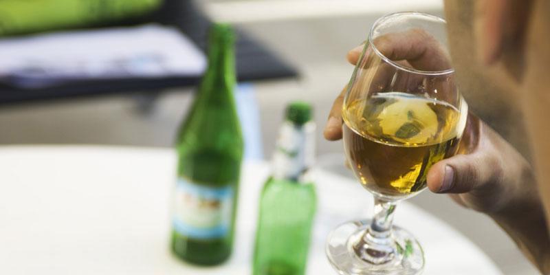 210 Лечение алкоголизма в домашних условиях народными средствами — проверенные рецепты
