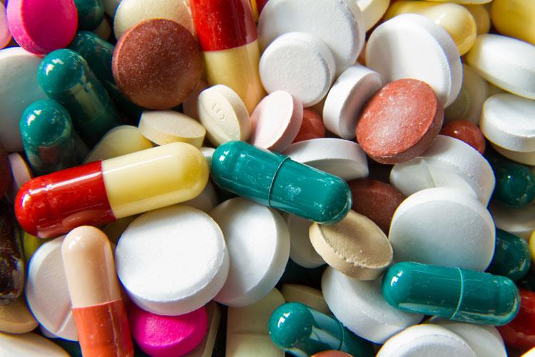22 10 Таблетки чтобы бросить пить
