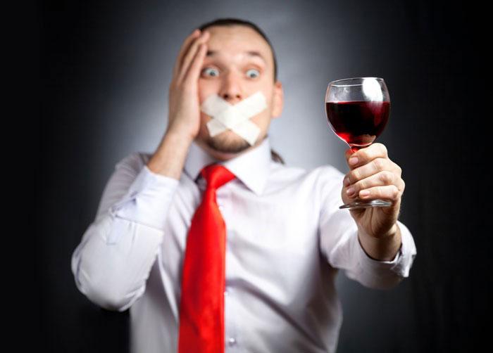 25 12 Как бросить пить: топ 5 способов борьбы с алкоголем
