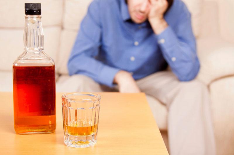 Аналог капли колме от алкоголизма