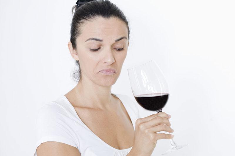 25 4 Как бросить пить: топ 5 способов борьбы с алкоголем