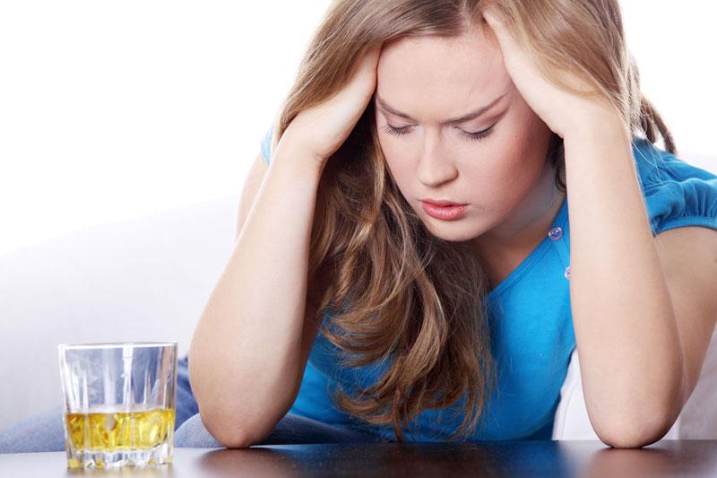 25 5 Как бросить пить: топ 5 способов борьбы с алкоголем