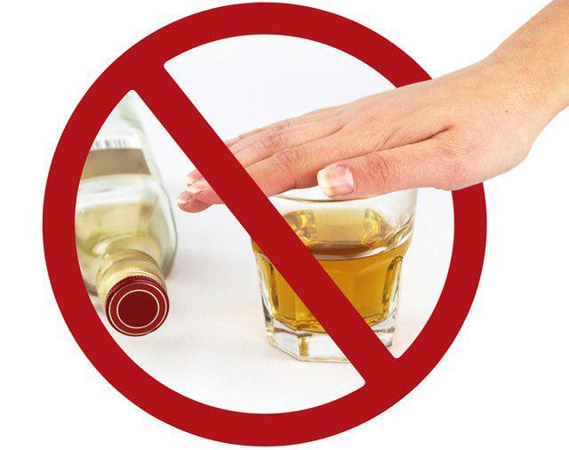 25 6 Как бросить пить: топ 5 способов борьбы с алкоголем