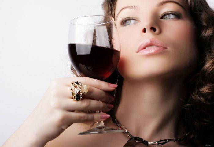 29 2 Как бросить пить алкоголь женщине самостоятельно?