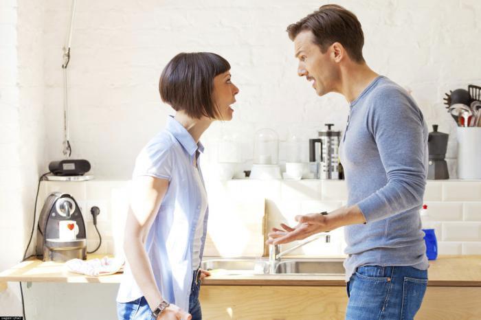 32 9 Как заставить мужа бросить пить?