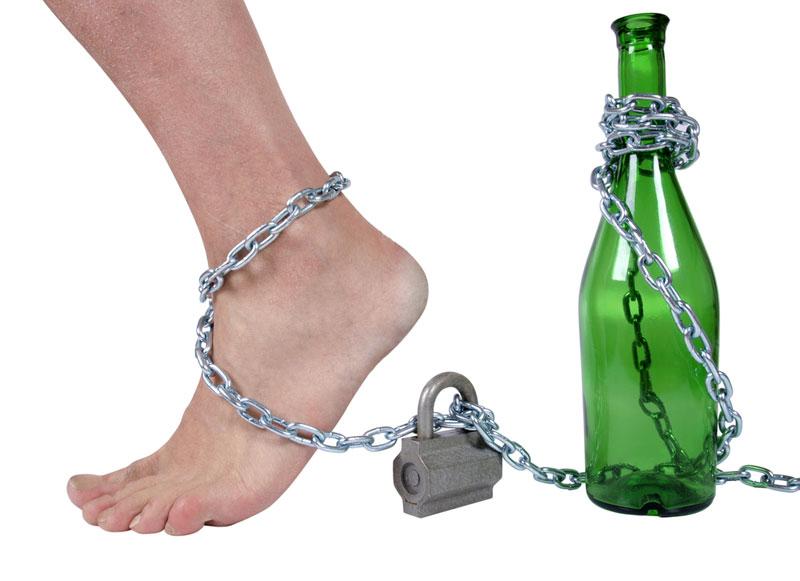 8 7 Женский алкоголизм: симптомы и признаки