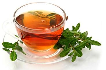 Компоненты монастырского чая от алкоголизма вывести из запоя клиника метро отрадное