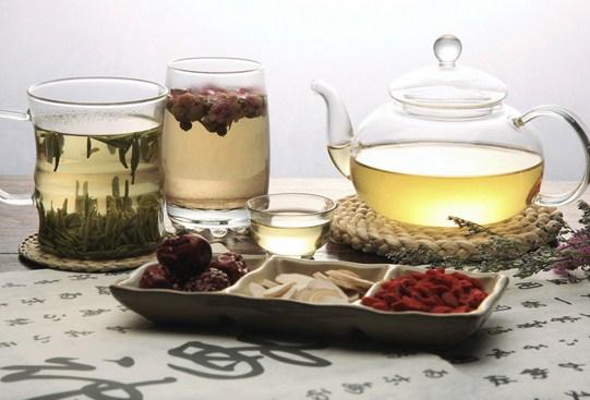 122 Монастырский чай от алкоголизма
