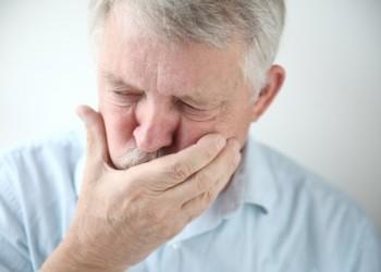 20130122105022heartburn e1430374128791 Симптомы цирроза печени у мужчины
