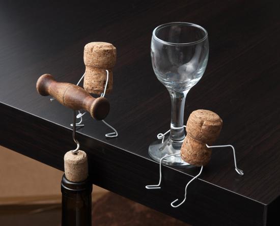3 Алкоголизм и его последствия