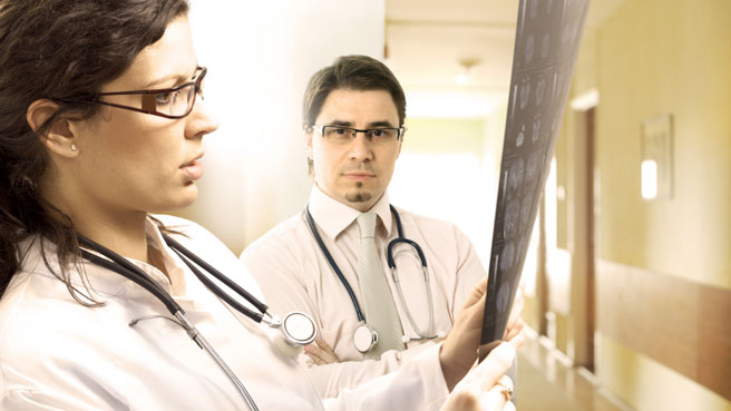 e2f8ed30868a8d4931c80645de7d92d1 Энцефалопатия при циррозе печени