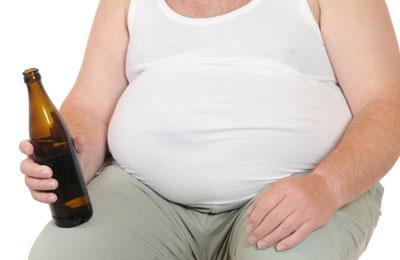 Поправляются ли от пива или это домыслы 3 Поправляются ли от пива или это домыслы?