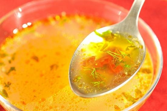 01231 Что можно есть после алкогольного отравления: полезные продукты