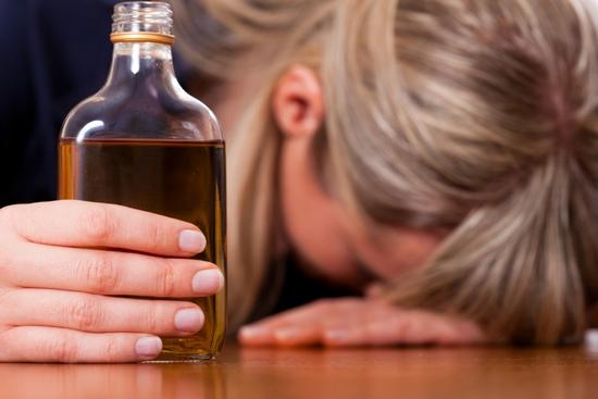 01233 Что можно есть после алкогольного отравления: полезные продукты