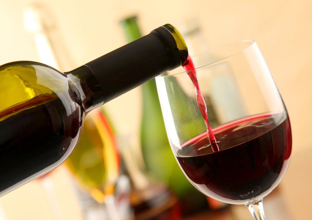 214 Что делать при отравление вином?