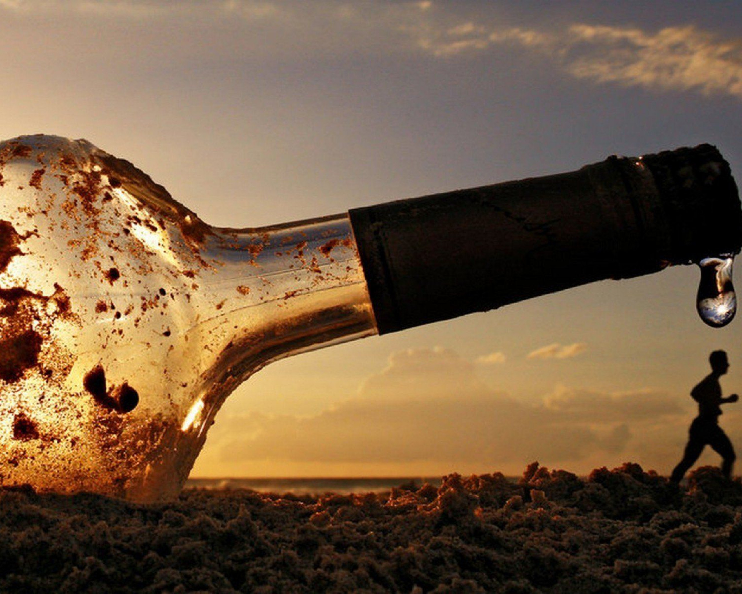 1 Лечение алкоголизма народными методами без ведома больного