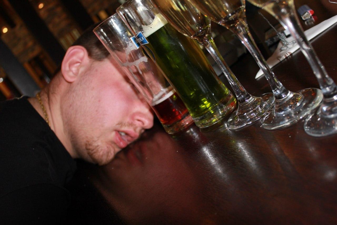 24 Темное пиво   польза и вред