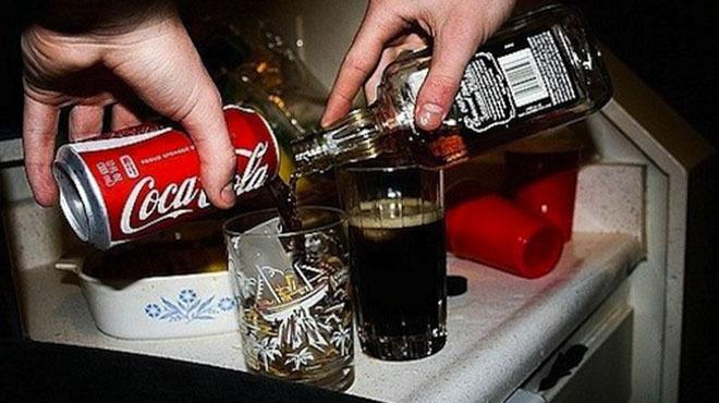 27 Коньяк польза и вред: сколько пить?
