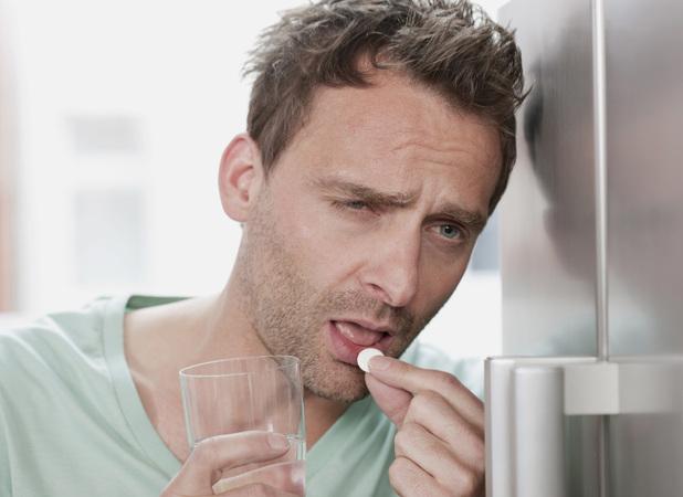 28 Что можно есть после алкогольного отравления: полезные продукты