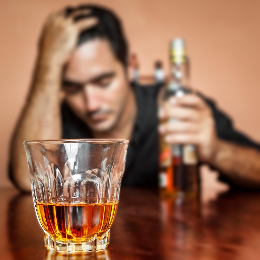 Лекарства для лечения алкоголизма и цены