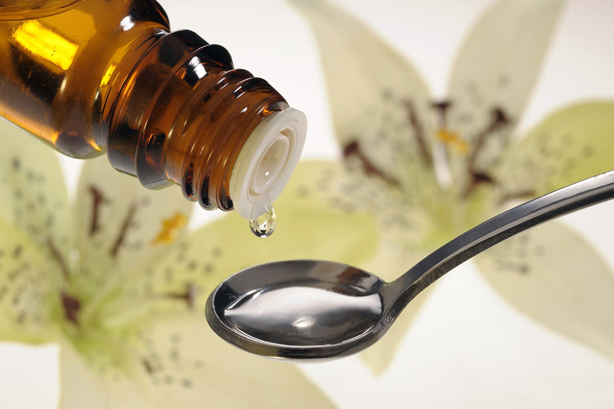 33 Капли от алкогольной зависимости без ведома больного: скрытые возможности