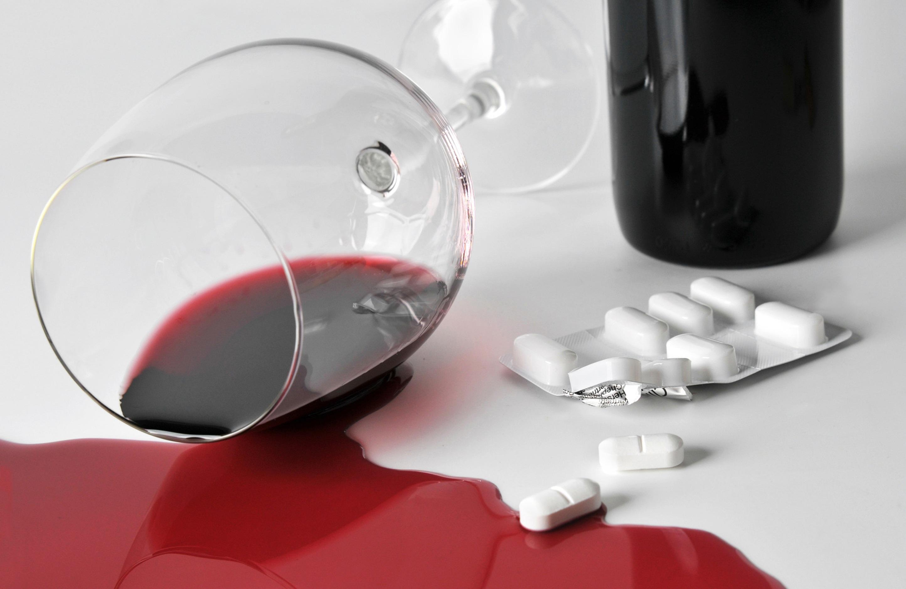 Таблетки от алкоголизма в Москве без ведома больного кодирование от алкоголизма медцентр вита