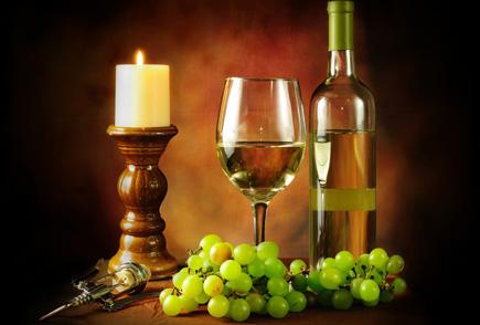 beloe vino pri beremennosti 2 Белое вино при беременности: можно ли?