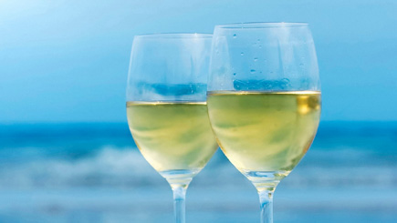 beloe vino pri beremennosti 3 Белое вино при беременности: можно ли?