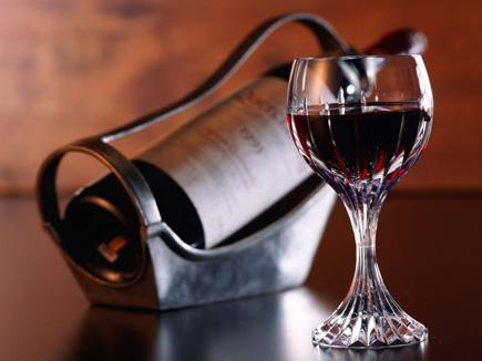 krasnoe vino vo vremya beremennosti 3 Красное вино во время беременности: какие последствия?