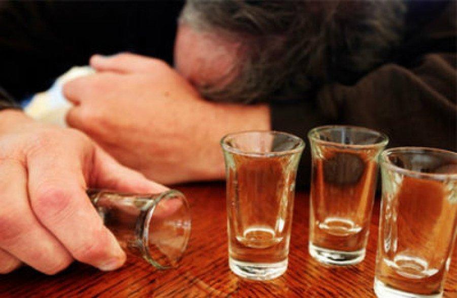 10514 tabletka allohol chistit pechen ot alkogolya Неприятная тенденция   алкоголиков становится все больше