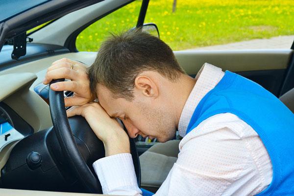 7 Как быстро протрезветь и избавиться от перегара своими силами?