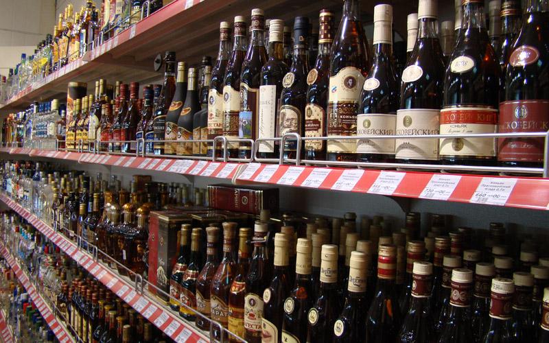 9b7303ab3840d403815e7d358887adab Верхняя палата парламента предлагает вернуться к системе госмонополии на спиртное