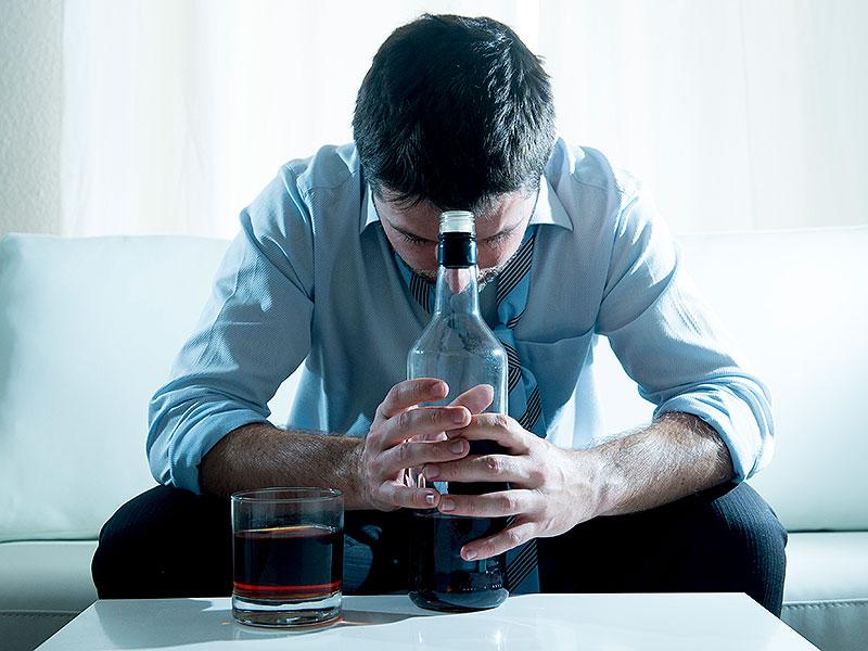 Клиника лечения алкогольной зависимости в курске