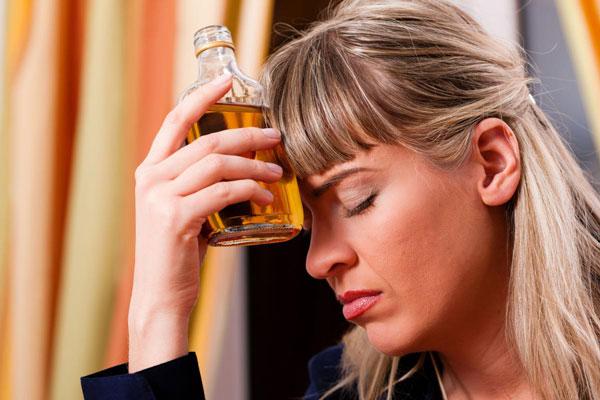 25278 shutterstock 69699379 Куда сдать алкоголика без его согласия