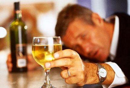 41 Что выпить или съесть чтобы протрезветь?