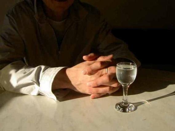 граждане алкоголики и привет тунеядцы-6