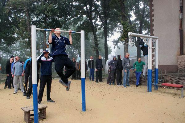 Sport1 Реабилитация алкоголиков: бесплатно и эффективно