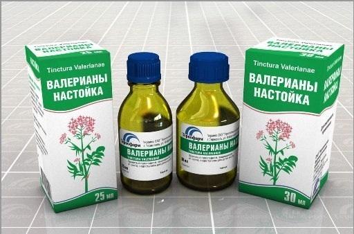 109118630 large 9FSvE3Jo1pw Совместимость Валерьянки и алкоголя: что будет если выпить?