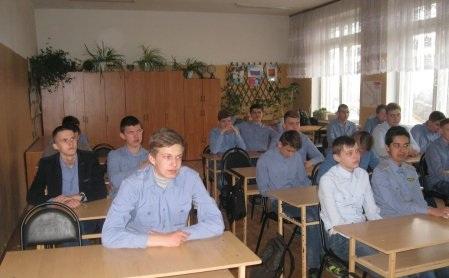 1460042906 img 46821 Борьба с алкоголизмом среди подростков в Узловском районе Тульской области