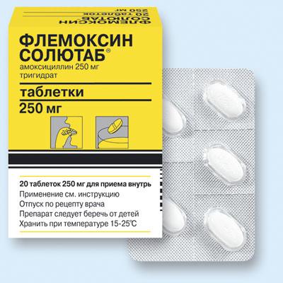 Flemoxin solutab250 Флемоксин и алкоголь: совместное употребление не лучшая идея