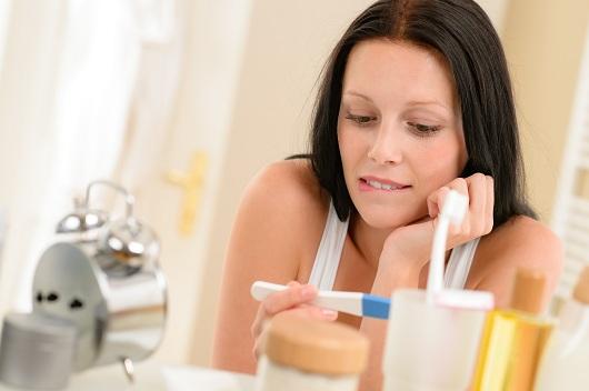 infertilitate3 Джес и алкоголь   совместимость и последствия