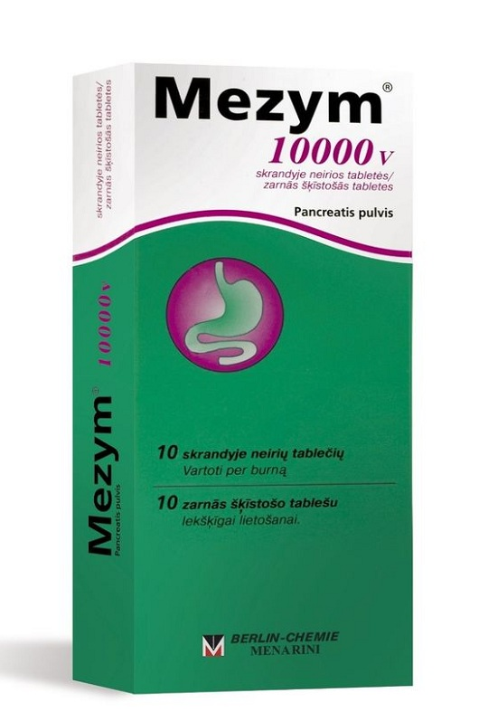 s l1000 Совместимость Мезима и алкоголя болезненно для организма