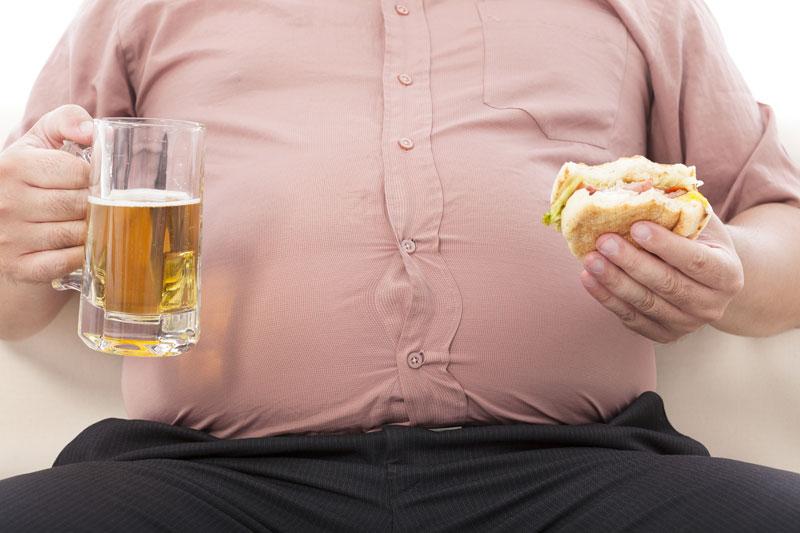 106 2 Последствия пивного алкоголизма