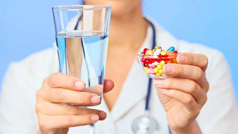 20.7 5 Как бросить пить: ТОП 20 действенных методов