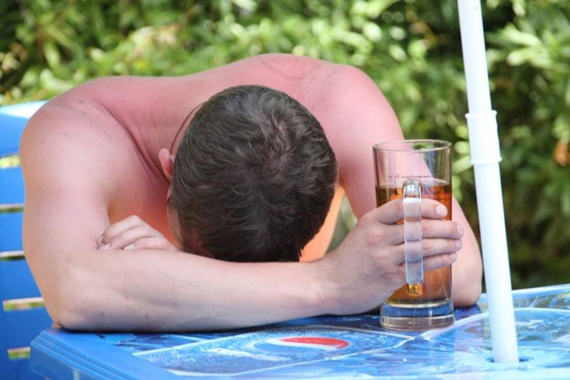 25.0 11 Как бросить пить: ТОП 20 действенных методов