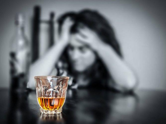 25.0 19 Как бросить пить: ТОП 20 действенных методов