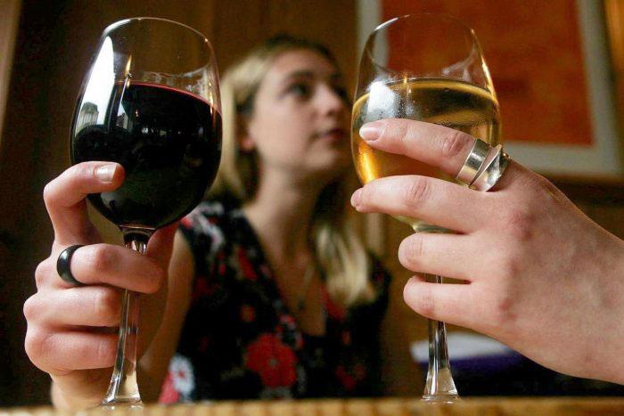 25.0 20 Как бросить пить: ТОП 20 действенных методов