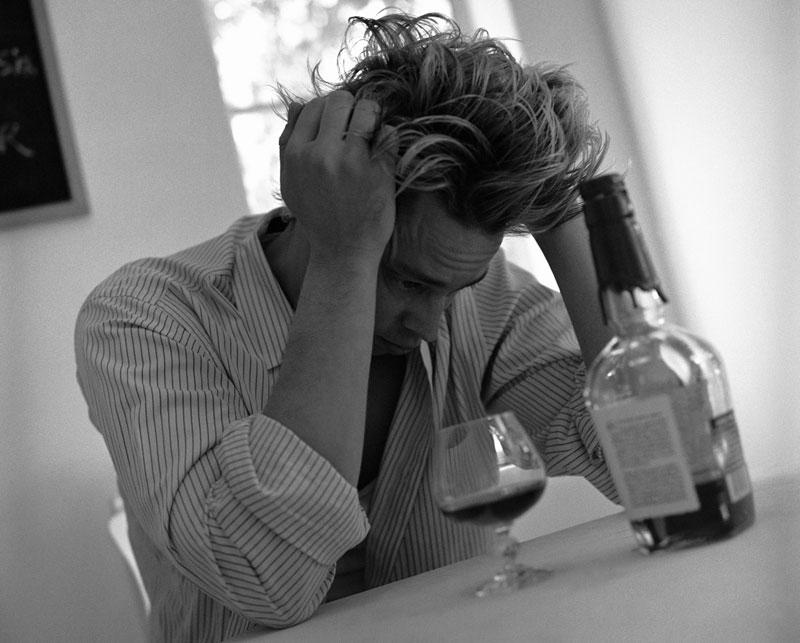 25.0 23 Как бросить пить: ТОП 20 действенных методов