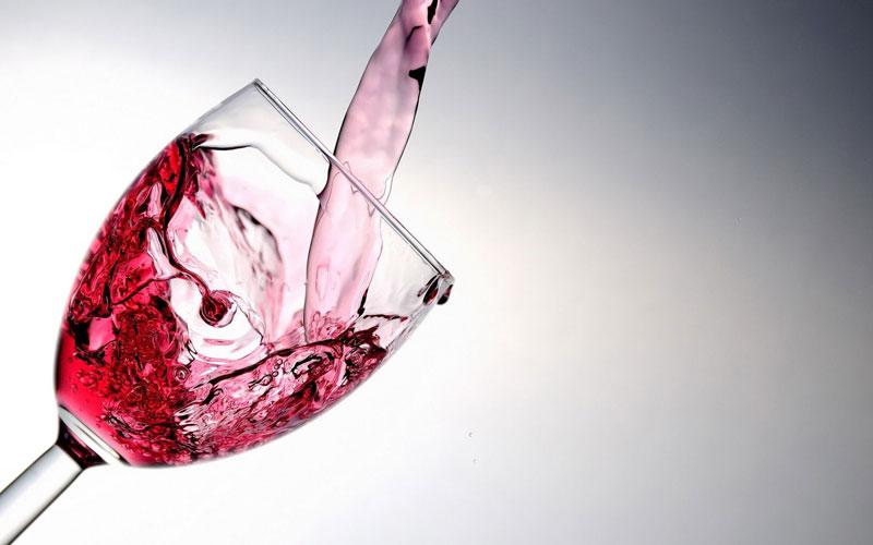 25.0 25 Как бросить пить: ТОП 20 действенных методов