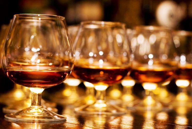 25.0 27 Как бросить пить: ТОП 20 действенных методов